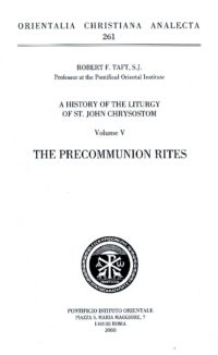 a-history-of-the-liturgy-of-saint-john-chrysostom-vol-v-the-anaphora-LIT29-L29