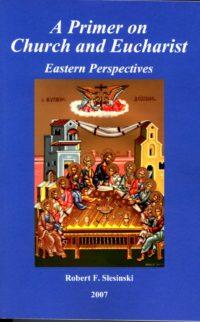 a-primer-on-church-and-eucharist-INT07-E41