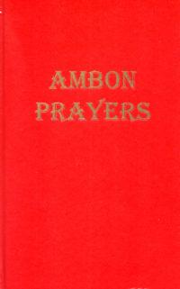 ambon-prayers-hardbound-LSV15-L17H
