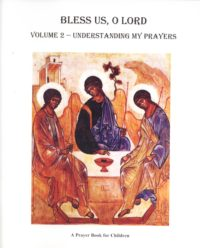 bless-us-o-lord-volume-2-understanding-my-prayers-CHL52-A52
