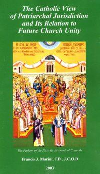 catholic-view-of-patriarchal-jurisdictions-THE01-E31