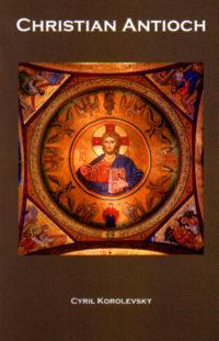 christian-antioch-HIS25-M25