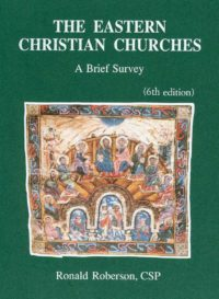 eastern-christian-churches-INT09-M13
