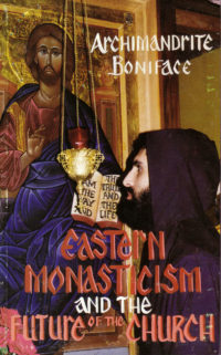 eastern-monasticism-and-the-future-of-the-church-SPI06-M01