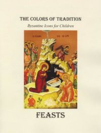 feasts-childrens-coloring-book-CHL11-A11