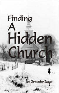 finding-a-hidden-church-HIS09-E48