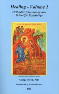 healing-1-orthodox-christianity-and-scientific-psychology-SPI02-E30