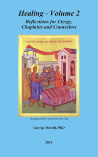 healing-2-for-clergy-counselors-and-chaplains-SPI03-E79