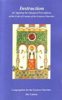 instruction-on-applying-the-liturgical-principles-LIT05-L15