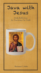 java-with-jesus-daily-reflections-SPI09-E86