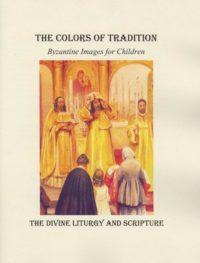 liturgy-childrens-coloring-book-CHL18-A18