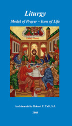 liturgy-model-of-prayer-icon-of-life-LIT02-E42