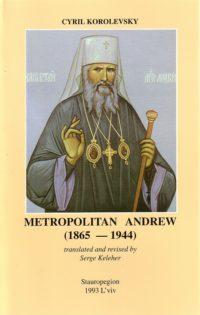 metropolitan-andrew-sheptytsky-BIO01-E03