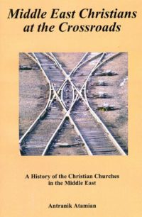 middle-east-christians-at-the-crossroads-HIS04-E17