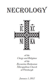 necrology-of-the-byzantine-ruthenian-catholic-church-LSV40-L50