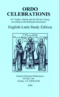 ordo-celebrationis-english-latin-edition-LSV12-L11-L