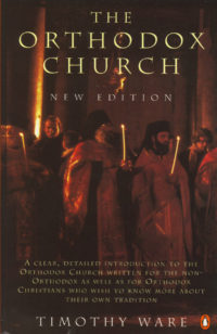 orthodox-church-kallistos-THE21-K01