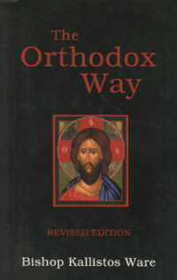 orthodox-way-kallistos-THE22-K02