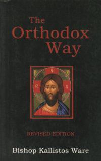 orthodox-way-kallistos-THE22-K02