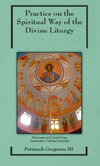 practice-in-the-spiritual-way-of-the-divine-liturgy-SPI08-E84