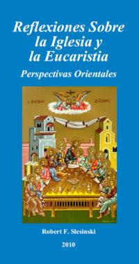 reflexiones-sobre-la-iglesia-y-la-eucarista-INT06-E75