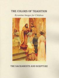 sacraments-childrens-coloring-book-CHL20-A20