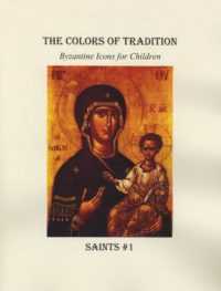 saints-childrens-coloring-book-CHL12-A12