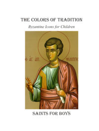 saints-for-boys-children's-coloring-book-CHL21-A21