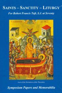 saints-sanctity-liturgy-LIT01-E20