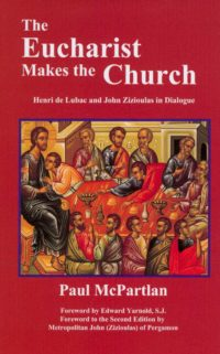 the-eucharist-makes-the-church-THE02-E33