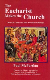 the-eucharist-makes-the-church-THE02-E33