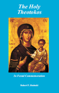 the-holy-theotokos-THE04-E80
