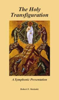 the-holy-transfiguration-FDY13-E49