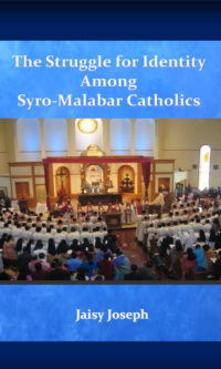 the-struggle-for-identity-among-syro-malabar-catholics