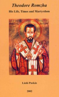 theodore-romzha-his-life-times-and-martyrdom-BIO04-E16