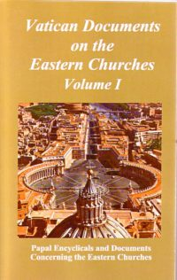 vatican-documents-on-the-eastern-churches-volume-1-HIS11-E21