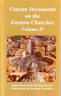 vatican-documents-on-the-eastern-churches-volume-2-HIS12-E22