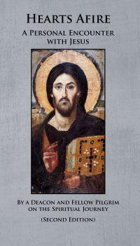HA1 Jesus Prayer Cover