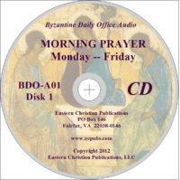morning-prayer-disk