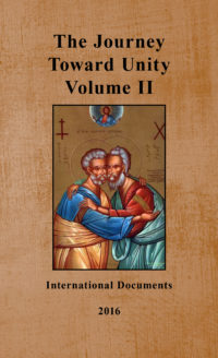 na-documents-volume-ii-cover