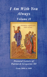 pastoal-letters-volume-ii-website