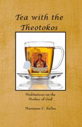 tea-theotkos-cover