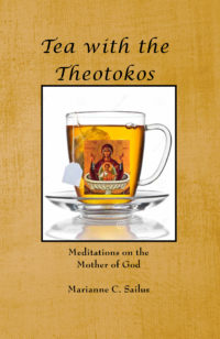 tea-theotkos-cover